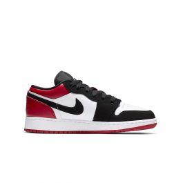césped reunirse Itaca  Zapatillas Nike Air Jordan 1 Low - Trip Store