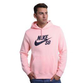 يميع يخفف حاد لغز hoodie nike rosa hombre