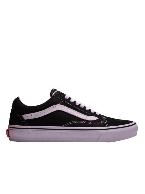 255950bfd Zapatillas Vans Old Skool - Trip Store