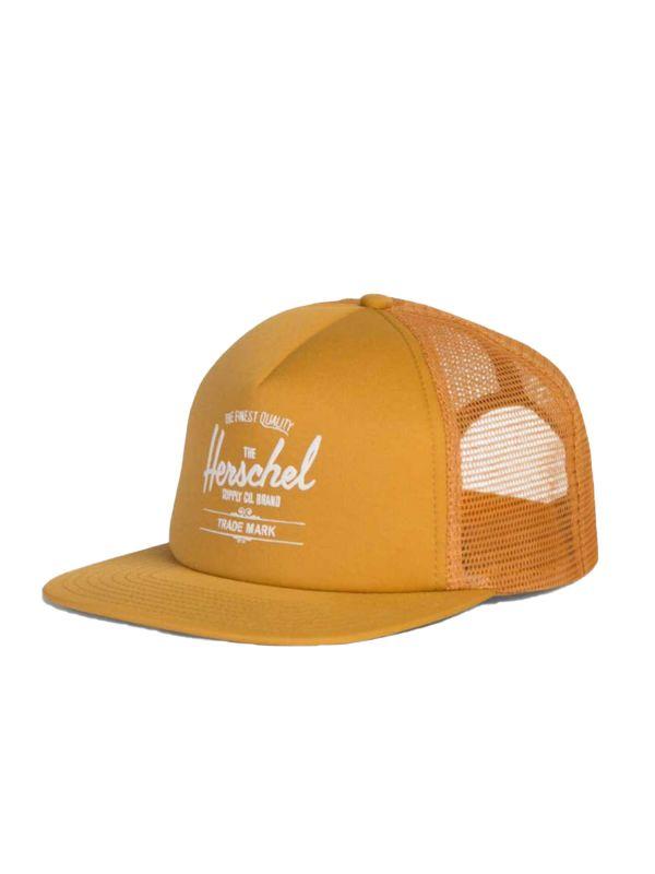 Gorra Herschel Whaler Mesh - Trip Store 574090d87fc