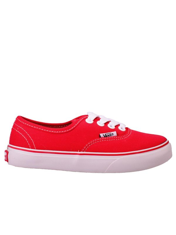 710186b33 Zapatillas Vans Authentic Kids - Trip Store