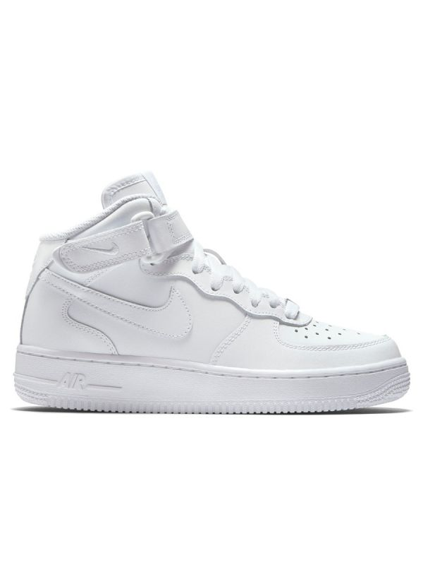 ee53d3fd7de Zapatillas Nike Air Force 1 - Trip Store