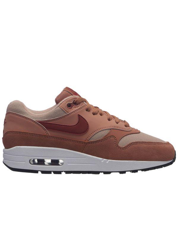 promo code d4477 f8dc4 Zapatillas Nike Air Max 1 - Trip Store
