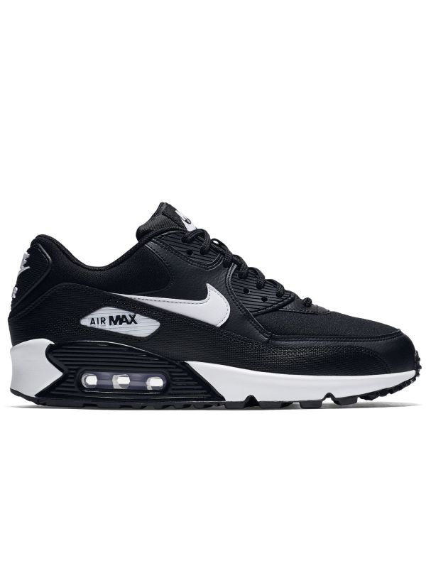 6162596307d4b Zapatillas Nike Air Max 90 - Trip Store