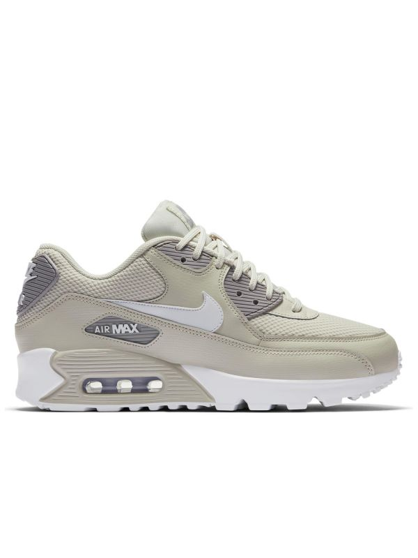 zapatillas nikeair max
