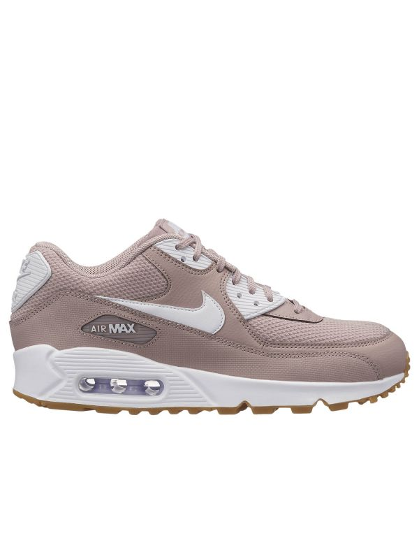 Zapatillas Nike Air Max 90 - Trip Store fca26f733322c