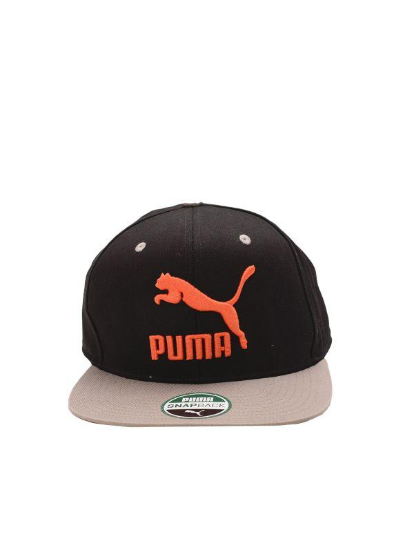 Gorra Puma Ls Colourblock - Trip Store a26f4947bae