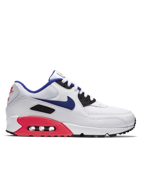6bc4ee4622156 Zapatillas Nike Air Max 90 Essential - Trip Store