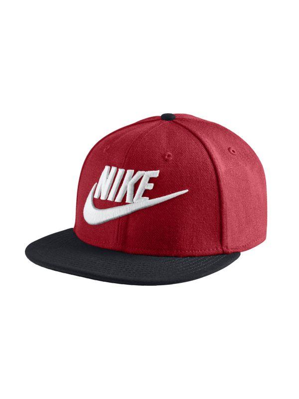 Gorra Nike Futura - Trip Store 05f8695caf0