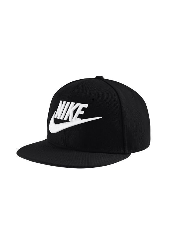 Gorra Nike True Futura Kids - Trip Store 5cd8330c244