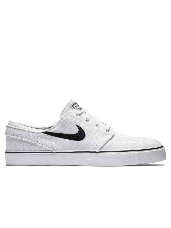 48dee1ec5cc Zapatillas Nike SB Zoom Stefan Janoski - Trip Store