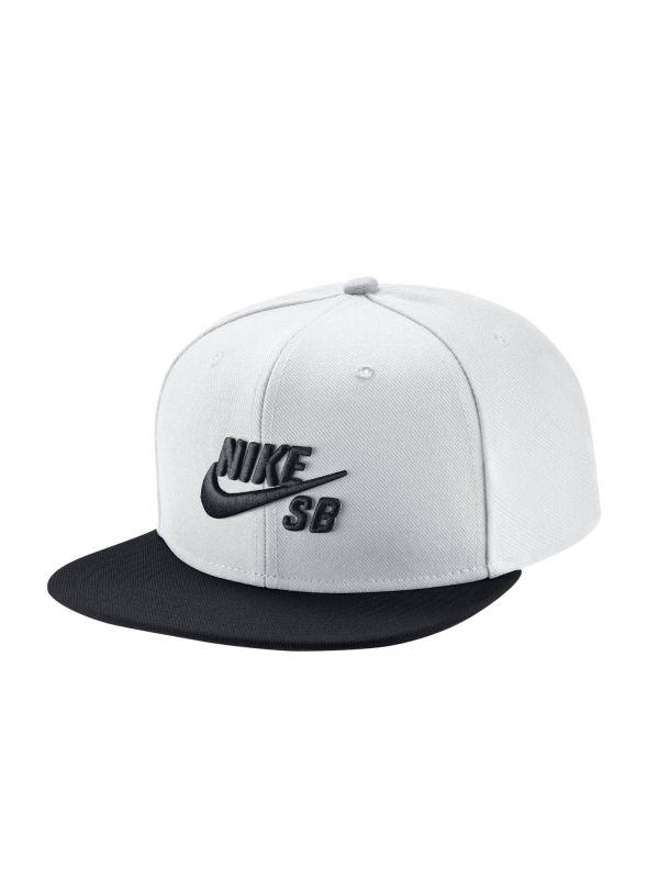 Gorra Nike SB - Trip Store 9ab37a7c4d0