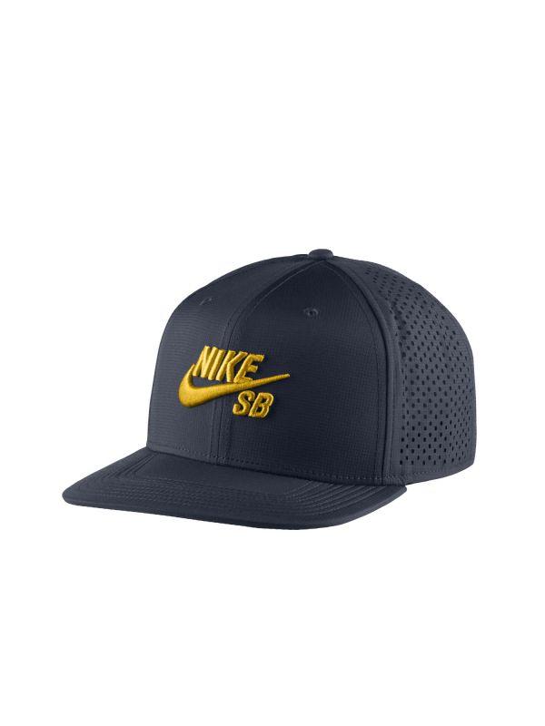 10977676301ae Gorra Nike SB Performance - Trip Store