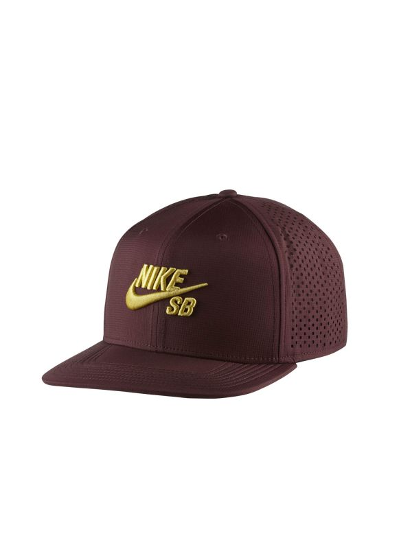 Gorra Nike SB Aero - Trip Store 5caf6826bed