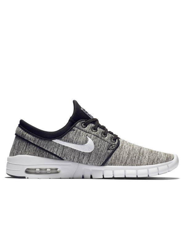 36d9ec4610b Zapatillas Nike Stefan Janoski Max - Trip Store