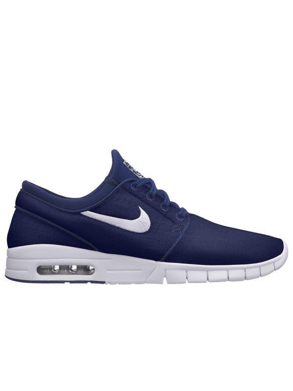 06cce240b15 Zapatillas Nike SB Stefan Janoski Max - Trip Store