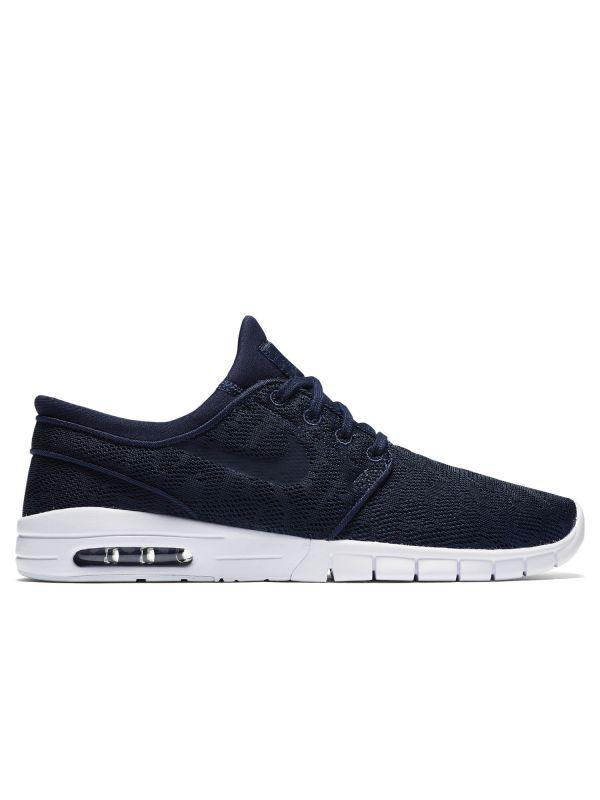 Zapatillas Nike SB Stefan Janoski Max
