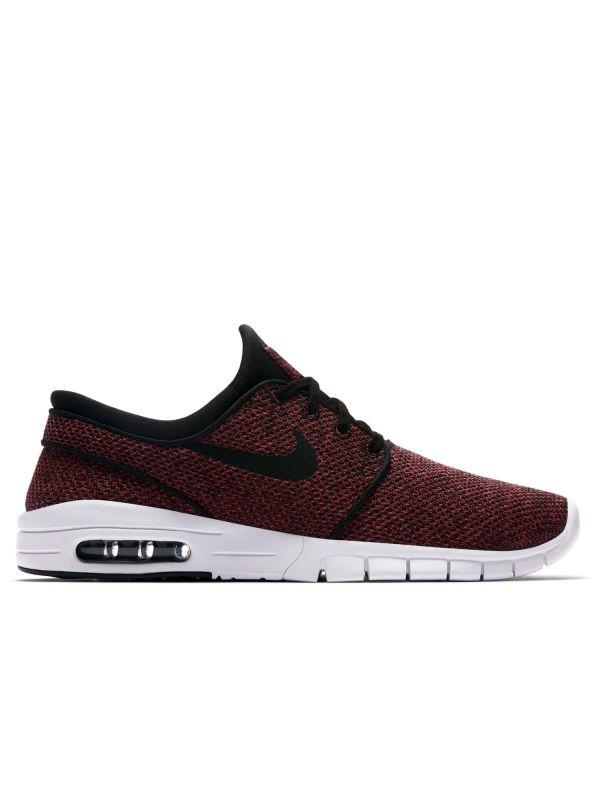 0003c3b8a36 Zapatillas Nike SB Stefan Janoski Max - Trip Store