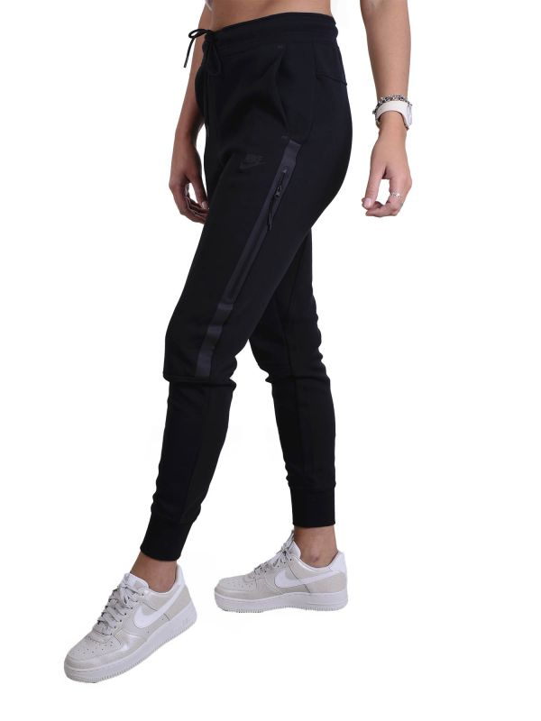 Pantalón Nike Tech Fleece - Trip Store 2c16a48b2d3a7