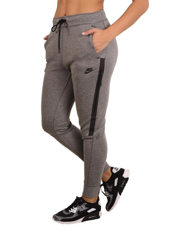 personalizado dolor de cabeza Patentar  pantalon de buzo nike mujer where to buy 85840 9bb02