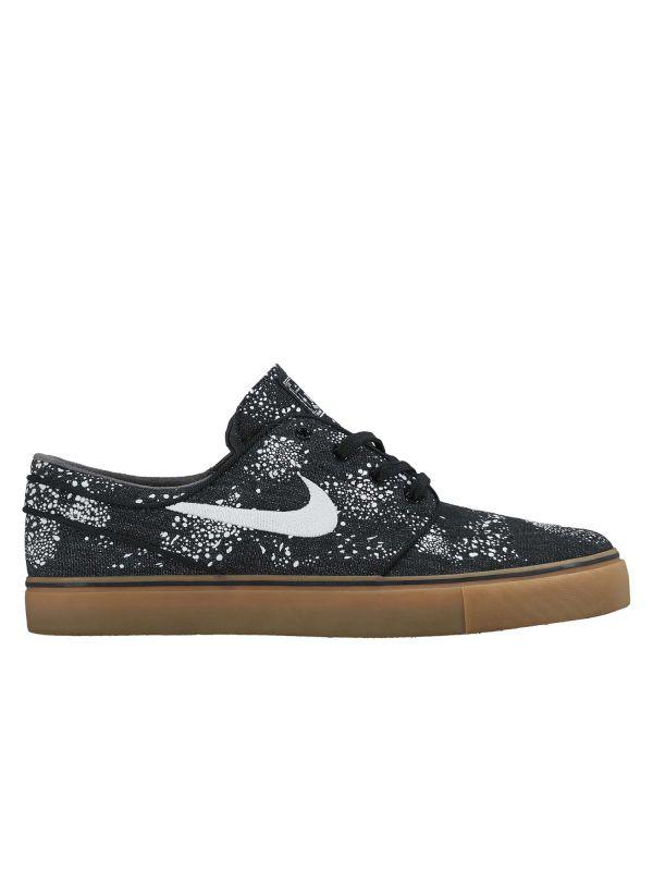 4cdb54a6f215f Zapatillas Nike SB Zoom Stefan Janoski - Trip Store