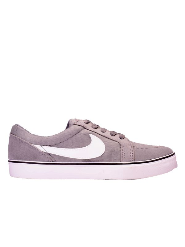 new arrivals 0468b 7c8e5 Zapatillas Nike SB Satire II