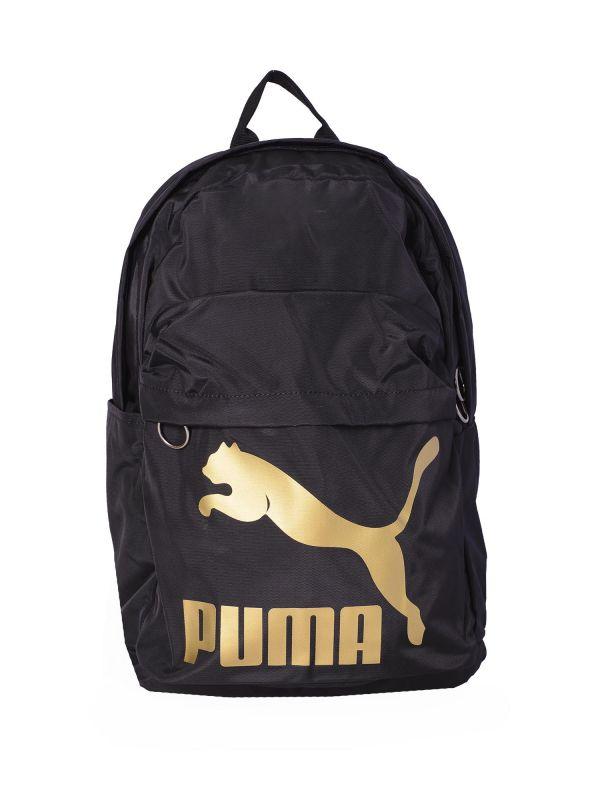 mejor sitio web 83435 8bc33 Mochila Puma Originals - Trip Store
