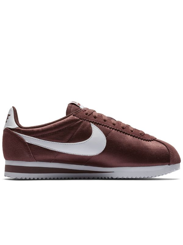 huge selection of 7b73e 648b3 Zapatillas Nike Classic Cortez