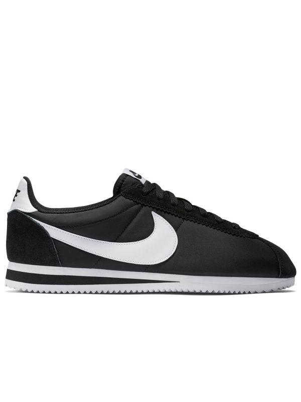 Zapatillas Nike Classic Cortez Nylon - Trip Store baff6129df8d1