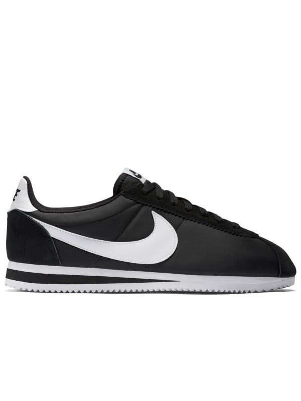 02dfbb1fb4b Zapatillas Nike Classic Cortez Nylon - Trip Store