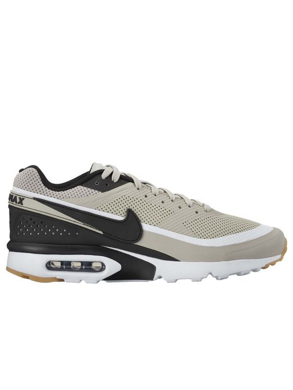 the latest 7465a 72207 Zapatillas Nike Air Max Bw Ultra - Trip Store