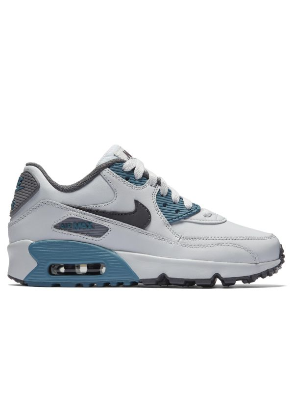 best sneakers 30415 0d10e Zapatillas Nike Air Max 90