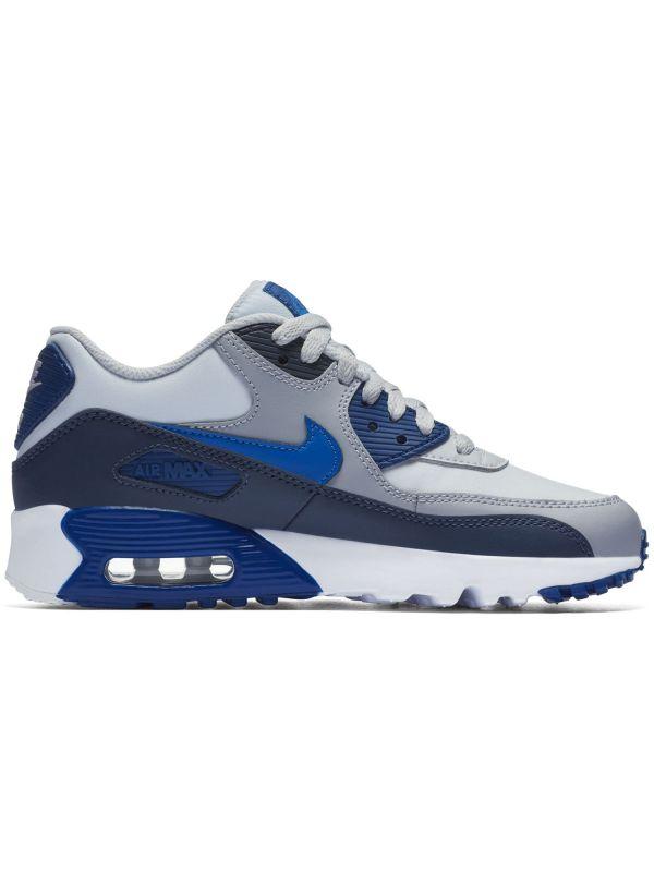 a834243c491d9 Zapatillas Nike Air Max 90 - Trip Store