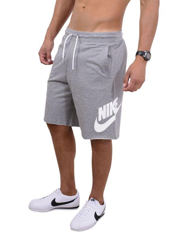Nike Sportswear Sportswear Nike Short Short Trip Store Sportswear Store Short Nike Trip x8BcwAY