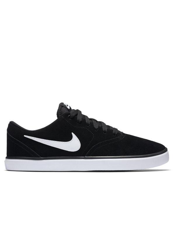 Zapatillas Nike SB Check Solar - Trip Store f5d343a3fc2
