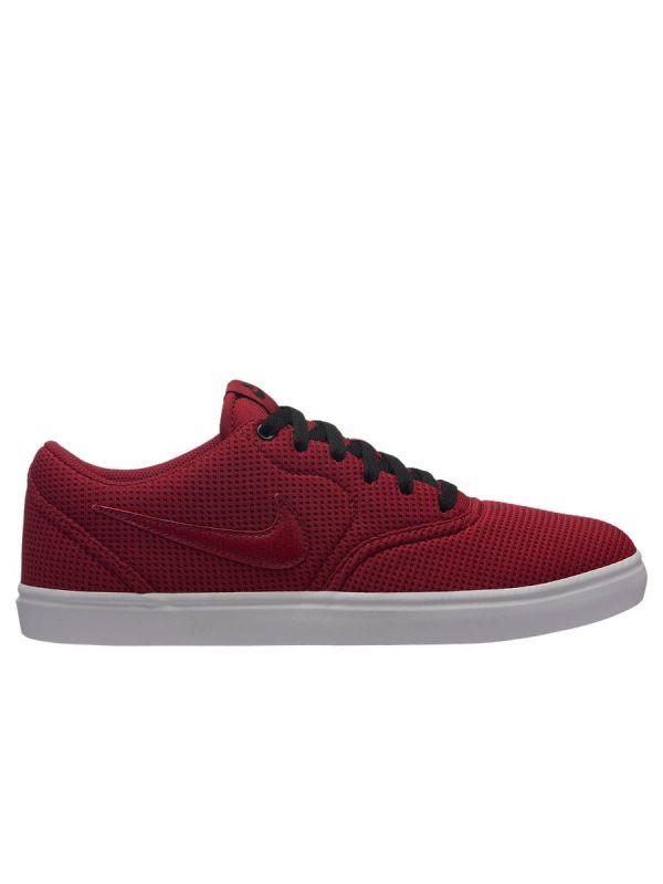 finest selection 50c62 a2ad8 Zapatillas Nike SB Check Solarsoft