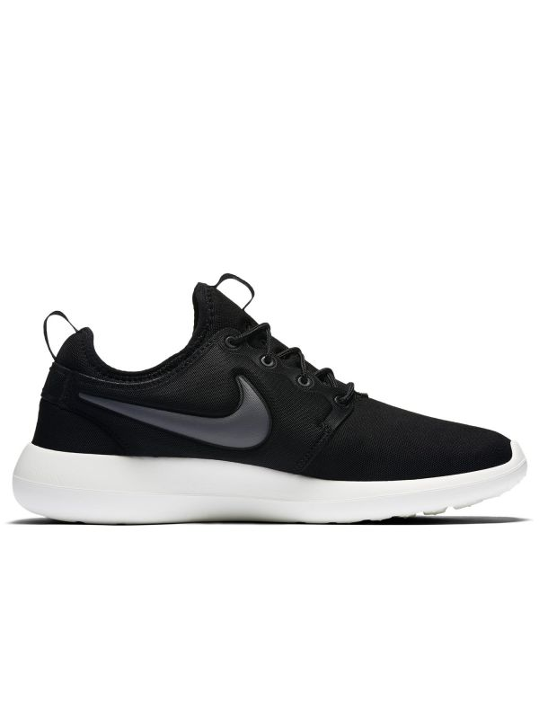 sports shoes 92020 ed895 Zapatillas Nike Roshe Two