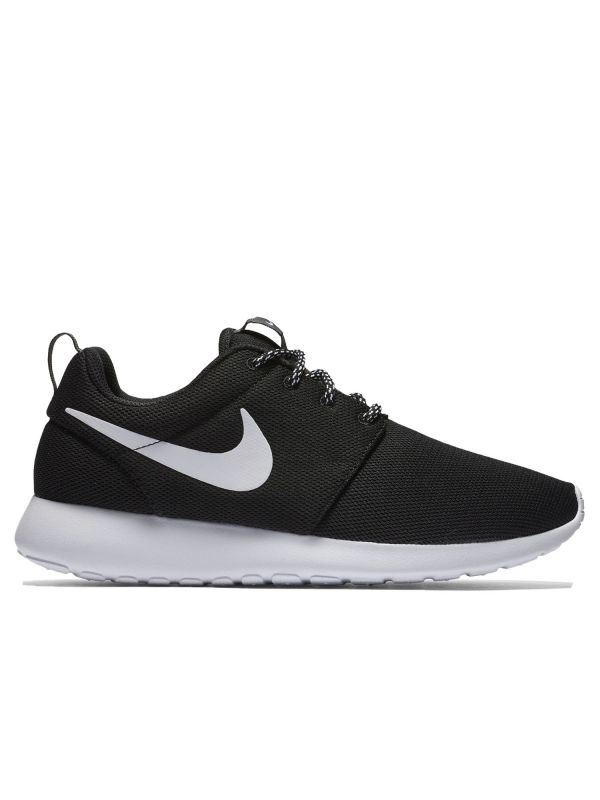 on sale 3dc1d 99802 Zapatillas Nike Roshe One