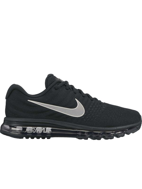 zapatilla nike air max 2017