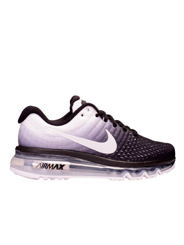 zapatillas air max 2017