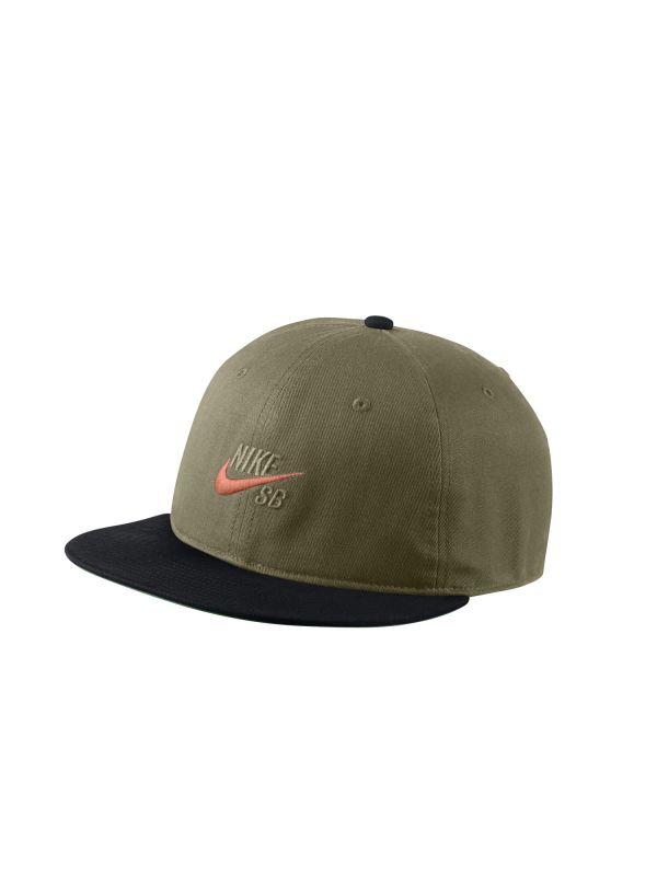 Gorra Nike SB Pro - Trip Store b8896bc9345
