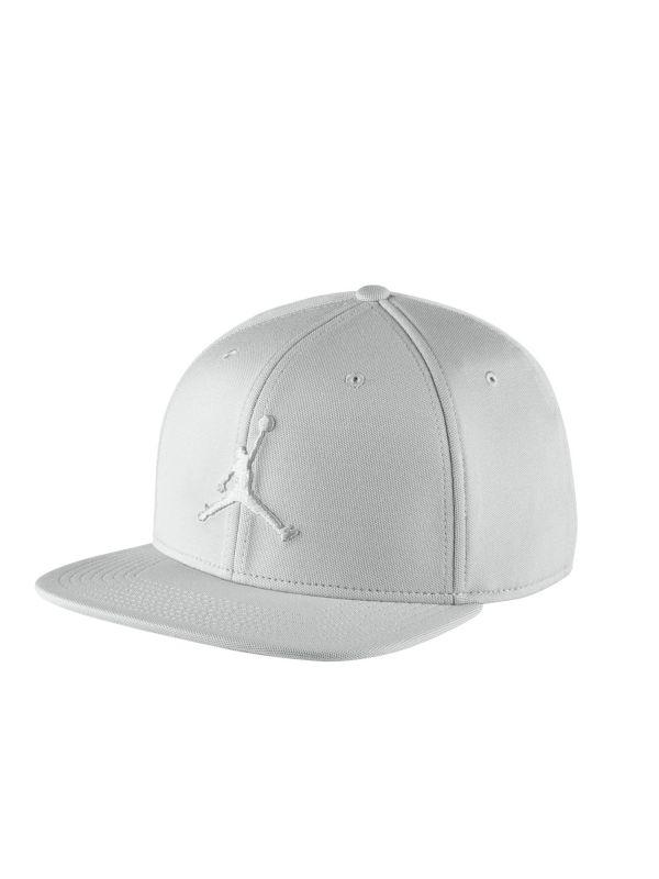 7fee9b5e8 Gorra Nike Jordan Jumpman Snapback Hat - Trip Store