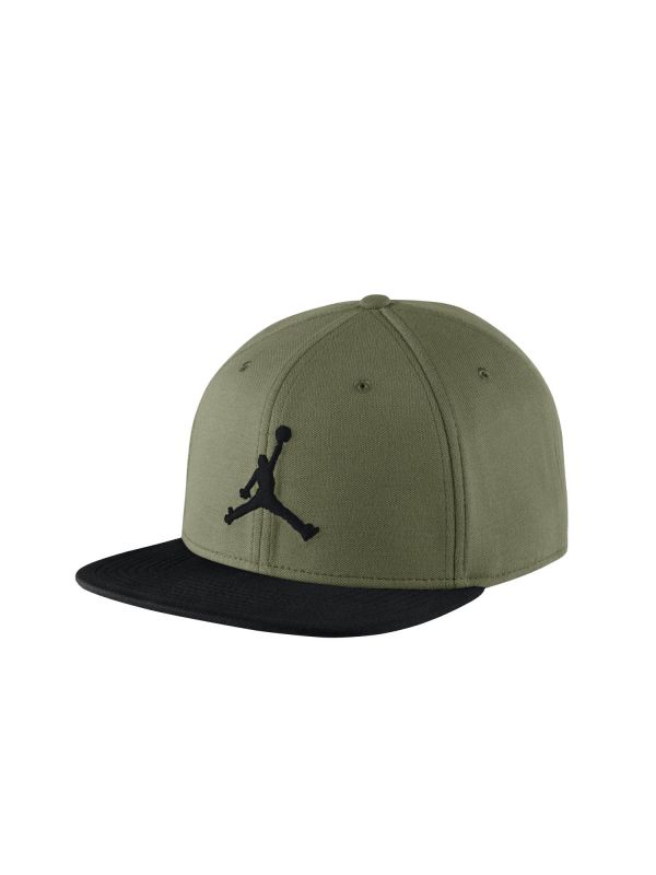 Gorra Nike Jordan Jumpman - Trip Store 3a585cc1056