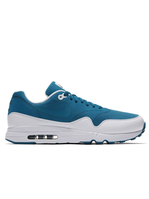 Zapatillas Nike Air Max I Ultra 2.0 Essential
