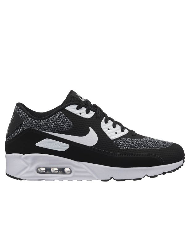 Nike 2 Zapatillas Ultra Air 0 Max 90 Essential Nn80vwOm