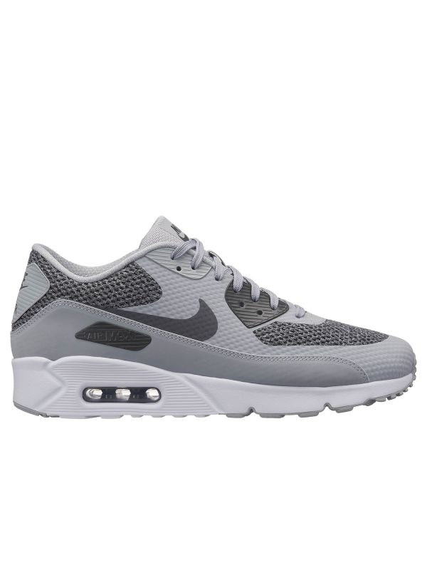 huge selection of 27bb9 82e05 Zapatillas Nike Air Max 90 Ultra 2.0 Essential