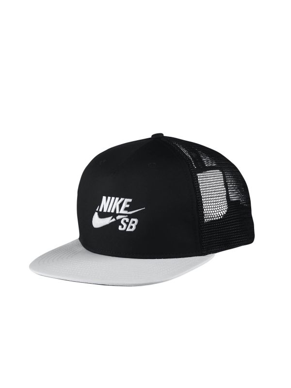 Gorra Nike SB Trucker - Trip Store 9ab8e7433b6