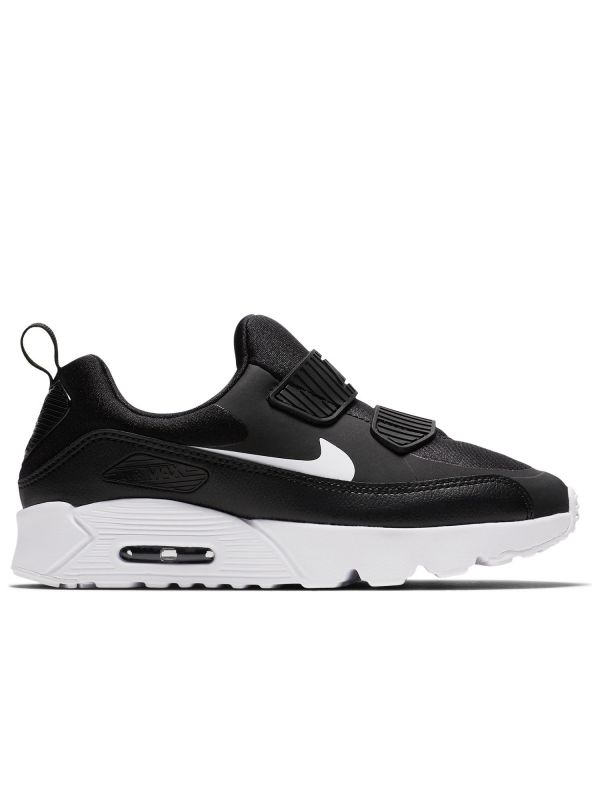 d2aeb74310f45 Zapatillas Nike Air Max Tiny 90 - Trip Store