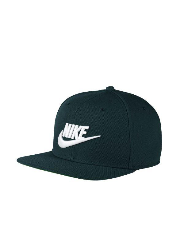 Gorra Nike Futura - Trip Store 394dda18e61