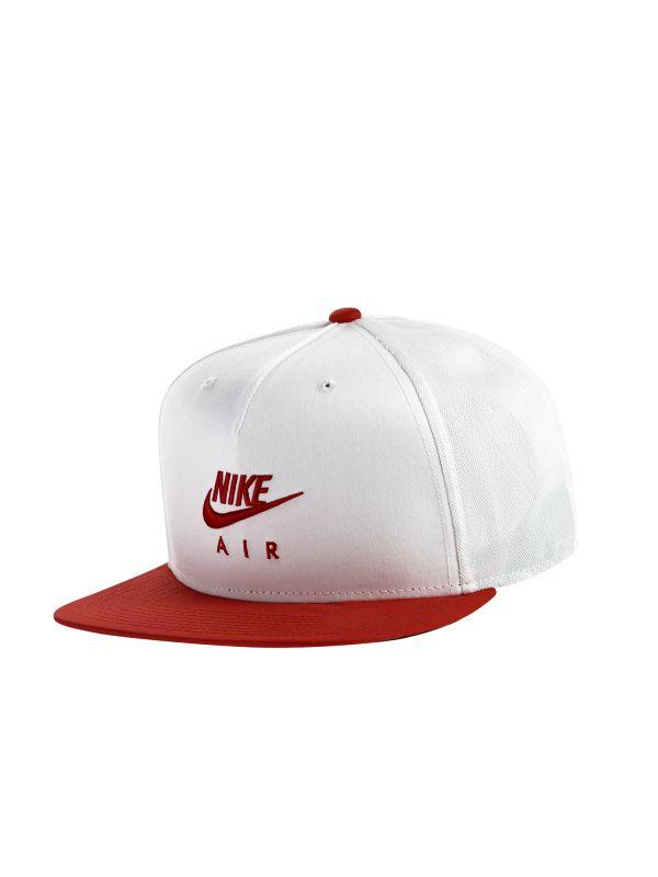 Gorra Nike Air Pro - Trip Store c39c0944901